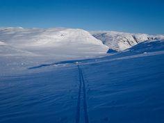 Bjøbergnuten Mountains, Nature, Travel, Pictures, Viajes, Naturaleza, Destinations, Traveling, Trips