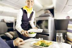 Lufthansa Upgrades Cabin Design, Services, Offers New 'Dream' Destinations
