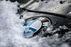 Forecast: beautiful winter scenes. #BMWrepost @philsags #BMW