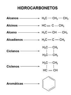 Funções da Química Orgânica - Aprenda a reconhecer cada uma! Chemistry Basics, Study Chemistry, Chemistry Notes, Chemistry Lessons, Science Chemistry, Notebook Organization, School Organization, Studying Medicine, Nursing School Notes