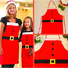 Organizing idea Diy Ugly Christmas Sweater, Christmas Aprons, Ugly Sweater, Xmas, Christmas Crafts For Gifts For Adults, Bars For Home, Funny Gifts, Organizing, Free Shipping