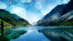 lakeside-v3-wallpaper-pack-by-mpk