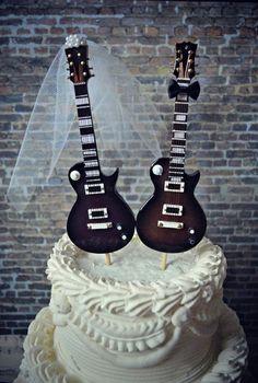 rock_n_roll_25