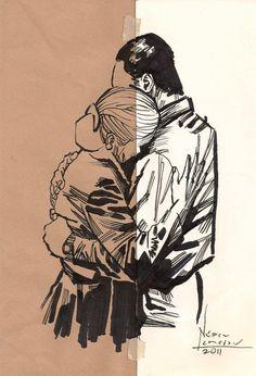Evita+y+Perón.jpg (1090×1600)