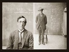 cool-police-mugshots-1920-picture