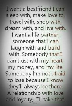 I love you, life quotes, relationship sayings, relationship goals, perfect Great Quotes, Quotes To Live By, Quotes On Men, Quotes About Good Men, Quotes About True Love, Lying Men Quotes, Quotes About The One, Future Love Quotes, In Love With You Quotes