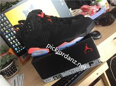 Air Jordan Shoes 2016, new arrival styles and classic style for $57.8. See more about jordan shoes. Click me!!