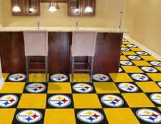 1000 images about steelers man cave ideas on pinterest pittsburgh