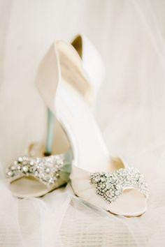 http://chicerman.com everythingsparklywhite:  Betsey Johnson #weddingsuits