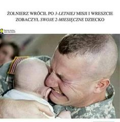 Uplifting news - Humour Spot Best Memes, Dankest Memes, Funny Memes, Avatar Ang, 2 Month Old Baby, Greek Memes, Funny Today, Daily Funny, Baby F