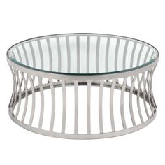 Vision Coffee Table | Coffee-tables | Occasional-tables | Furniture | Z Gallerie