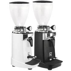 The great Ceado Eureka Mignon, Burr Coffee Grinder, Coffee Geek, Shop Price, Sound Proofing, Espresso Coffee, Kitchen Aid Mixer, Motor, Espresso Machine