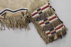 Tsitsistas dress detail [3]