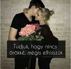 🤞🏼🖤🔥 Dont Break My Heart, Romance Quotes, My Heart Is Breaking, Wise Words, Favorite Quotes, Qoutes, Love Quotes, Thoughts, Wallpaper
