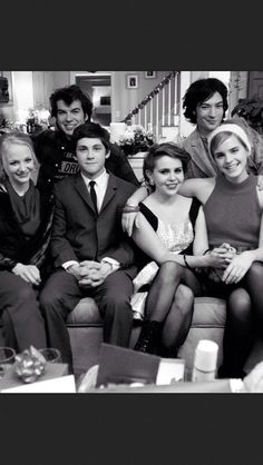 the Perks of Being a Wallflower .