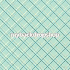 4ft x 4ft Newborn Boy Photography Prop  Studio door MyBackdropShop, $38.99
