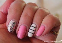 Nails  Hanna's PowderRoom Blog