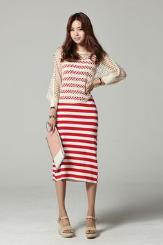 Itsmestyle Best brand SARAH #WIGME #wig #fashion #k fashion #street fashion…