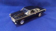 1967 Chevy Chevelle Pro Street Car  1/25 Scale Plastic Model Car Kit. @ https://www.hobbylinc.com/cgi-bin/pic.cgi?t=pics_user_galleries&item_i=276759&pic_user_i=30480&pic_pic_i=6293