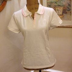 """Liz Top🌹🌹SALE🌹🌹 This top is perfect for the summer time. 41"""" bust. Liz Claiborne Tops"""
