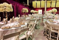 A Beautiful Wedding Venue in California across from Port Hueneme Beach Park. Have an inside or outside wedding. Between Malibu & Santa Barbara! Outside Wedding, Wedding Reception, Port Hueneme, Ventura County, Beautiful Wedding Venues, Wedding Locations, Pavilion, Wedding Planner, Wedding Flowers