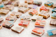 myrtle-beach-weddings-blog-soap-favors