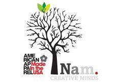 www.nam-ltd.co.uk :-) Web Design, Logo Design, Graphic Design, Social Marketing, Creative, Decor, Decorating, Inredning, Interior Decorating