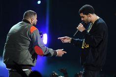 Weekend Vibes: Listen to DJ Khaled featuring Drake For Free - MISSBISH   Women's Fashion...
