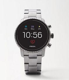 dillards smart watches
