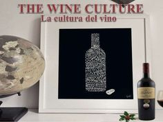 The wine culture