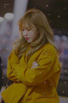 Wendy Red velvet ❤ kpop