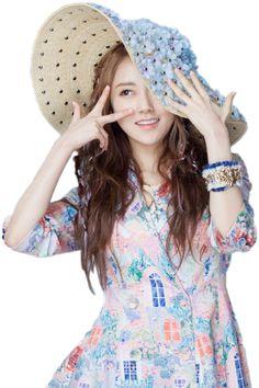 Latest KPop News for all KPop fans! Kpop Girl Groups, Korean Girl Groups, Kpop Girls, Korean Women, South Korean Girls, Kim Hyuna, Fandom, Brown Eyed Girls, Korean Bands