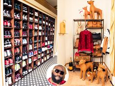 6 Unique and Opulent Celebrity Dream Closets Celebrity Closets, Celebrity Houses, Celebrity Style, Closet Tour, Shoe Closet, Mariah Carey Instagram, Rick Ross, Luxury Closet