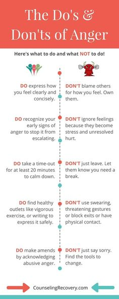 The DOs and DONTs of anger PTSD post traumatic stress disorder veterans trauma quotes recovery symptoms signs truths coping skills mental health facts read m. Mental Health Facts, Trauma Quotes, Relationship Problems, Relationship Advice, Strong Relationship, Dating Advice, Relationship Insecurity, Relationship Psychology, Relationship Meaning