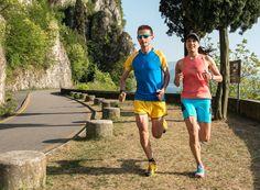 Zveme vás na půlmaraton v Plzni! Poběžte s námi... - HUDY blog