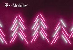 Save $70 per line on T-Mobile One and Simple Choice with your Abenity Discount Program! http://discounts.abenity.com/perks/offer/1:83684