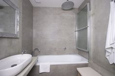 betonová stěrka do koupelny - Hledat Googlem