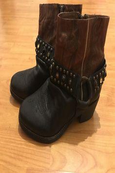 6d9419108d86 400 Best Women s Shoes (3) images