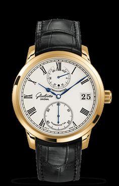 Senator Chronometer Call 727-898-4377 or 813-875-3935 to buy!