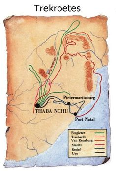 Trekroetes South African Railways, Pioneer Crafts, South Afrika, Apartheid, Historical Maps, African History, World History, Genealogy, Trek