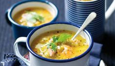 Pea and ham soup! A belly-warming favourite! Just add some Dutch rookwurst and I am sold. Baking Recipes, Soup Recipes, Winter Cape, Pea And Ham Soup, Recipe Search, Winter Warmers, Cape Town, Cheeseburger Chowder, Delicious Desserts