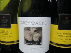 Most people believe that since 1985 if it weren't for a certain Marlborough-based vineyard and iconic wine label called Cloudy Bay and a couple of talented individuals – one of them, a chap named Kevin Judd, the modern New Zealand wine industry would be in a far more different place. Yes, a few vine