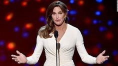 Caitlyn Jenner must use mens bathroom in North Carolina State Governor says   Whatsapp / Call 2349034421467 or 2348063807769 For Lovablevibes Music Promotion   The world's most popular transgender Caithlyn Jenner will have no choice but to use the men's bathroom if she comes to North Carolina according to the state's governor Pat McCrory.  McCroryon Tuesdaydefended the states anti-LGBT law and blamed liberals for a major change in culture that has forced Republicans to respond with the…