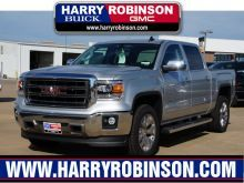 GMC Truck Deals in Fort Smith Arkansas | Buick New Car Specials