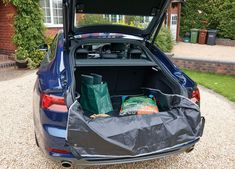 Car Boot Liner A really useful liner to put in the back of your car to prevent stains and damage to the interior. Perfect for garden waste, dogs, shopping and so on. Car Boot, Stains, Boots, Interior, Garden, Outdoor, Accessories, Shopping, Crotch Boots