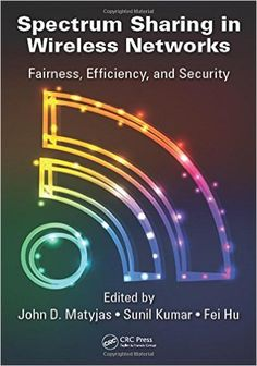 Microsoft windows xp networking and security inside out pdf spectrum sharing in wireless networks pdf download fandeluxe Images