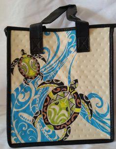 Polynesian Designs - Petite Coco Turquoise  *NEW*, $6.00 (http://www.polynesiandesigns.com/petite-coco-turquoise-new/)