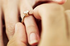 Just Engaged? Your First Wedding To-Do List Engagement Tips, Engagement Rings For Men, Engagement Pictures, Country Engagement, Engagement Shoots, Wedding Engagement, Wedding Planning Tips, Wedding Tips, Gatsby Wedding