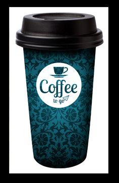 Cups Design I