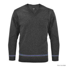 Ravenclaw™ V-Neck School Sweater